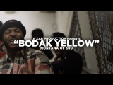 Montana Of 300 - Bodak Yellow REMIX Shot By @AZaeProduction