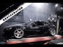 2 Сувенира Toyota GT86 Subaru BRZ Они прекрасны