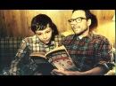 Mr Robot S01E08 | Elliot Finds His Father's Photos