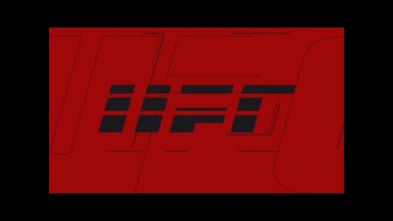 JFL 3 WELTERWEIGHT Gunnar Nelson mrnovember115 vs Jorge Masvidal Freez990