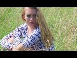 Solomon Grey - GlasGreen (Music Video)