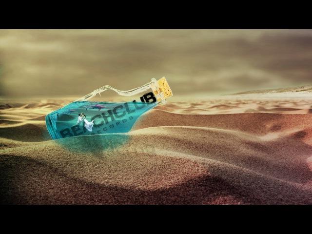 Miko Vanilla - Endless Love (Instrumental Runners Mix)