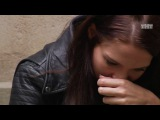 Битва экстрасенсов: Соня Егорова - Трагедия Яниса Ангелова из сериала Битва экст...