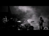 Pink Floyd   '  International Pop &amp Blues Festival ' 1969