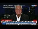 Новости на «Россия 24» • Частный детектив обвинил Fox News в сговоре с Белым домом