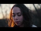 Green Lights (OFFICIAL VIDEO) Sarah Jarosz