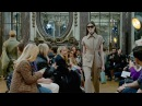 Victoria Beckham Fall Winter 2018 2019 Full Fashion Show Exclusive