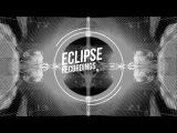 Gene Karz &amp Lesia Karz - Vandal (Original Mix) Eclipse Recordings