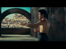 Bruce Lee Vs Chuck Norris (Way of the Dragon) Climactic Fight to Death