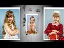 Фотосъемка Один день в детском саду