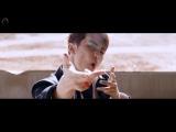 BTS/EXO/NCT 127 - Mic Drop / Cherry Bomb / Monster ( MashUp ♪ )