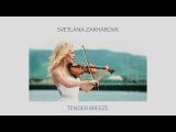 Svetlana Zakharova - Tender Breeze