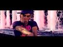 💯💣💣💣 *EURODANCE BOMB* 💣💣💣1 *by Ice MC*