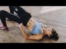 21 Anterior Pelvic Tilt Exercises | How To Fix Anterior Pelvic Tilt