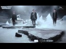 EXO Miracles in December рус саб