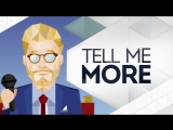 Adam Ruins Everything S02 - EP1