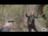 Fear the Walking Dead - Season 3B Trailer