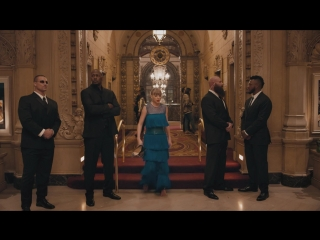 Taylor Swift - Delicate (новый клип 2018 тейлор свифт)
