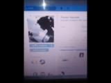 Петрухина Кобанова  СТАРОСТУ Серёгу ПРЕССУЮТ. Рабочий ИП Лемешевского угрожает СТАРОСТЕ