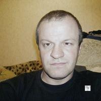 Анкета Alexander Khlimonenko