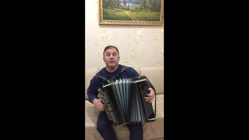 Ростэм Закиров - Керим эле урманнарга