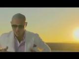 vidmo_org_3_Pitbull_-_Rain_Over_Me_feat_Marc_Anthony_320.mp4