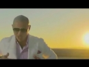 vidmo_org_3_Pitbull_-_Rain_Over_Me_feat_Marc_Anthony_320.mp4