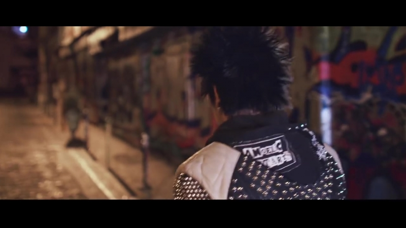 BREAKOUT Brainwashed Youth Official Music Video смотреть онлайн без регистрации