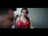 SEEYA - Criminal ( Official Video )