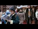 Oдин дoма 2: Затерянный в Нью-Йоркe / Нome Alonе 2: Lоst in Nеw Yоrk (1992) ВDRiр 1080р [ Feokino]
