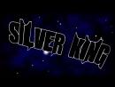 ◄⎝Weisman's level-Silver King⎠►