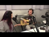 Бьянка - Радио Матрёшка(London)