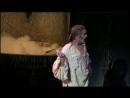Tanz der Vampire 29.05.2013 Berlin - act 2