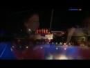 Clint Mansell Kronos Quartet - Winter- Lux Aeterna