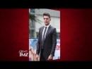Zac Efron Slays as Ted Bundy! - TMZ TV