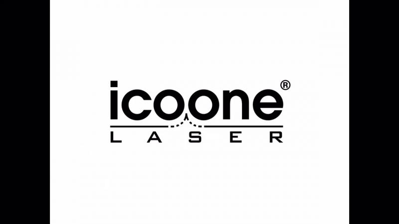 Icoone. Описание процедуры и аппарата. Чем же Айкун помогает нам?
