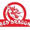 Red Dragon Almaty
