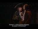 Севильский цирюльник Метрополитен-Опера, 2007 2