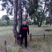 Вадим Нехамкин