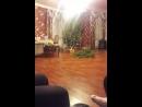 Асман Аримов Live