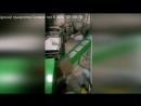 Отзыв гранулятор Соловей 2 в составе линии гранулирования пеллет 36