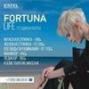 Fortuna Life студия красоты. м.Владыкино