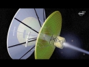 Первый межзвездный полет. Миссия к другим звездным системам