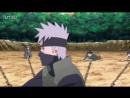 Наруто 3 сезон 37 серия (Боруто: Новое поколение, озвучка от Ancord)