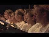 Alessandro Scarlatti + Nicola Porpora - Concert de musique napolitaine - Ens. PulcinellaMa