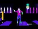 We No Speak Americano - Just Dance 2016 (Unlimited) - Gameplay 5 Stars KINECT