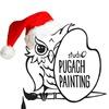 Pugach Painting