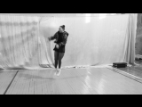 Соревнования г.Магнитогорск Загирова Аделина (17.11-18.11)(тренировка)