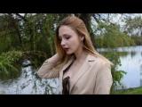 Ksenia Taranina