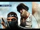 ISIS публикует новые кадры с пленными русскими добровольцами в Сирии
